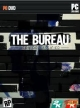 The Bureau: XCOM Declassified Walkthrough Guide - PC