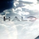 Halo 5: Guardians Walkthrough Guide - XOne