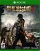 Dead Rising 3 Wiki Guide, XOne