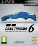 Gamewise Wiki for Gran Turismo 6 (PS3)