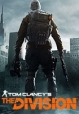 Gamewise Wiki for Tom Clancy's The Division (PS4)