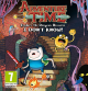 Adventure Time: Explore the Dungeon Because I Don't Know! Cheats, Codes, Hints and Tips - WiiU