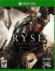 Ryse: Son of Rome Wiki | Gamewise