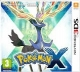 Pokémon X/Y Cheats, Codes, Hints and Tips - 3DS