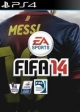 FIFA Soccer 14 Wiki on Gamewise.co