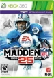 Madden NFL 25 Walkthrough Guide - X360