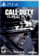 Call of Duty: Ghosts on PS4 - Gamewise