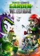 Plants vs Zombies: Garden Warfare for PC Walkthrough, FAQs and Guide on Gamewise.co