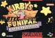 Kirby Super Star for SNES Walkthrough, FAQs and Guide on Gamewise.co
