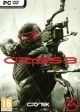 Crysis 3 for PC Walkthrough, FAQs and Guide on Gamewise.co