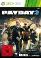 Payday 2 for X360 Walkthrough, FAQs and Guide on Gamewise.co