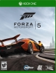 Forza Motorsport 5 Cheats, Codes, Hints and Tips - XOne