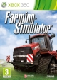 Farming Simulator 2013 [Gamewise]