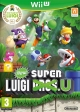 New Super Luigi U for WiiU Walkthrough, FAQs and Guide on Gamewise.co