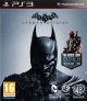 Batman: Arkham Origins for PS3 Walkthrough, FAQs and Guide on Gamewise.co