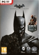 Batman: Arkham Origins Wiki - Gamewise
