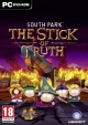 Gamewise Wiki for South Park: The Stick of Truth (PC)