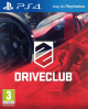 Driveclub on Gamewise