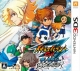 Inazuma Eleven GO 3: Galaxy - Supernova for 3DS Walkthrough, FAQs and Guide on Gamewise.co