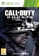 Call of Duty: Ghosts Release Date - X360