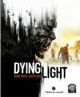 Dying Light Wiki Guide, X360