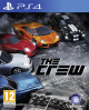The Crew for PS4 Walkthrough, FAQs and Guide on Gamewise.co