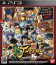 J-Stars Victory Vs. | Gamewise