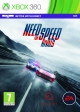 Need for Speed Rivals Wiki - Gamewise