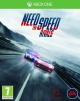 Need for Speed Rivals on XOne - Gamewise