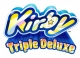 Kirby: Triple Deluxe for 3DS Walkthrough, FAQs and Guide on Gamewise.co