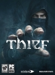 Thief for PC Walkthrough, FAQs and Guide on Gamewise.co