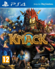 Knack Wiki on Gamewise.co