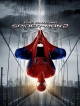 The Amazing Spider-Man 2 (2014) on PS3 - Gamewise