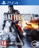 Battlefield 4 Cheats, Codes, Hints and Tips - PS4