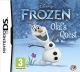 Frozen: Olaf's Quest | Gamewise