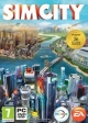 SimCity on PC - Gamewise