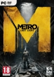 Metro: Last Light | Gamewise