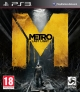 Metro: Last Light Release Date - PS3
