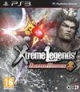 Dynasty Warriors 8: Xtreme Legends for PS3 Walkthrough, FAQs and Guide on Gamewise.co