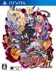 Makai Senki Disgaea 4 Return [Gamewise]