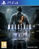 Murdered: Soul Suspect on PS4 - Gamewise