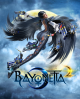 Bayonetta 2 on Gamewise