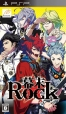 Bakumatsu Rock for PSP Walkthrough, FAQs and Guide on Gamewise.co