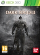 Dark Souls II for X360 Walkthrough, FAQs and Guide on Gamewise.co