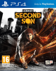 inFAMOUS: Second Son on PS4 - Gamewise