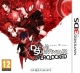 Shin Megami Tensei: Devil Survivor Overclocked [Gamewise]