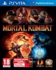 Mortal Kombat for PSV Walkthrough, FAQs and Guide on Gamewise.co