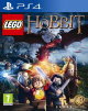 LEGO The Hobbit on PS4 - Gamewise