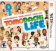 Tomodachi Collection: Shin Seikatsu on 3DS - Gamewise