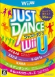 Just Dance Wii U [Gamewise]
